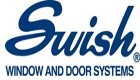 Swish Window & Door Systems