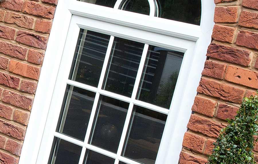 French Window Systems Washignton
