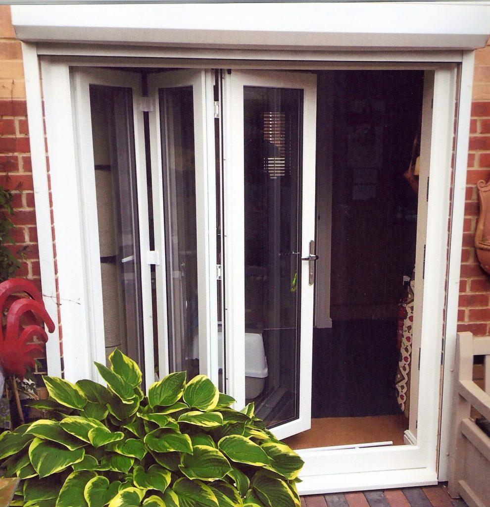 Doors Birtley