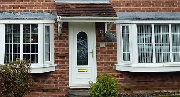 Window Fitters Durham