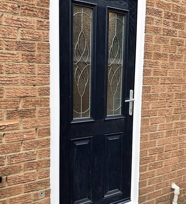Door Fitters Chester le Street